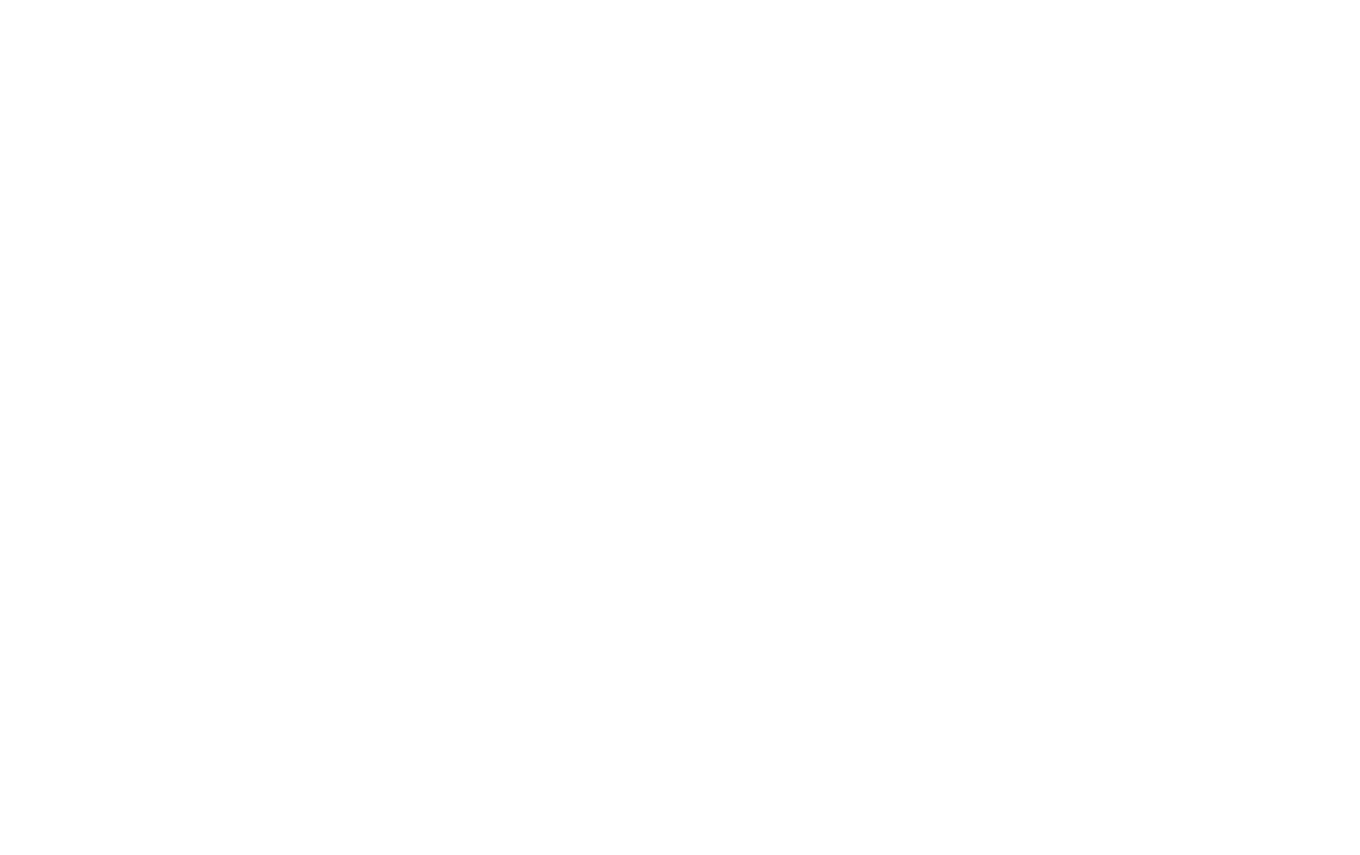 Chesil Smokery